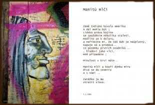 Manitů